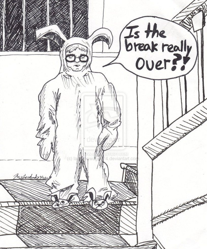 Ralphie A Christmas Story Coloring Page A Christmas Story Bunny Suit By Lagnthewagon74 On D Christmas Story Movie A Christmas Story Ralphie A Christmas Story