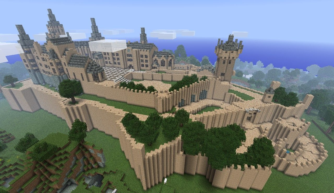 Image Result For Hohenzollern Castle Hohenzollern Castle Highclere Castle Floor Plan Minecraft Castle Blueprints