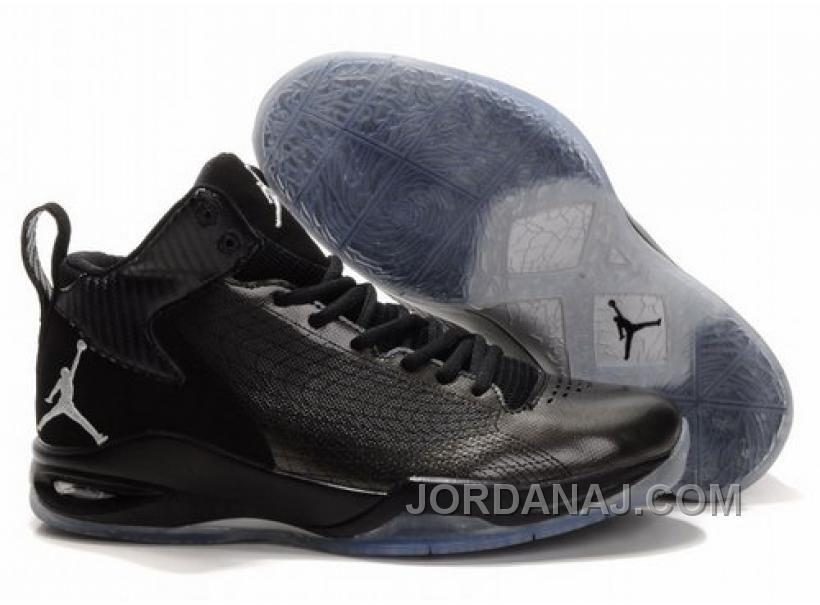 best authentic a8d9a bc615 Jordans For Sale, Nike Air Jordans, Cool Jordans, New Jordans Shoes, Nike