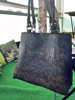 Coco python de amp; Sac fait maison Bags à main Noix Ananas en wpB8tw