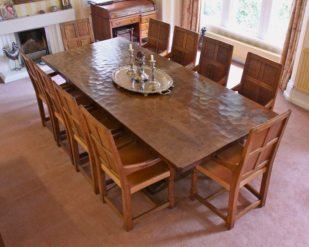 Adze Table Top Google Search Table Dining Table Furniture Making