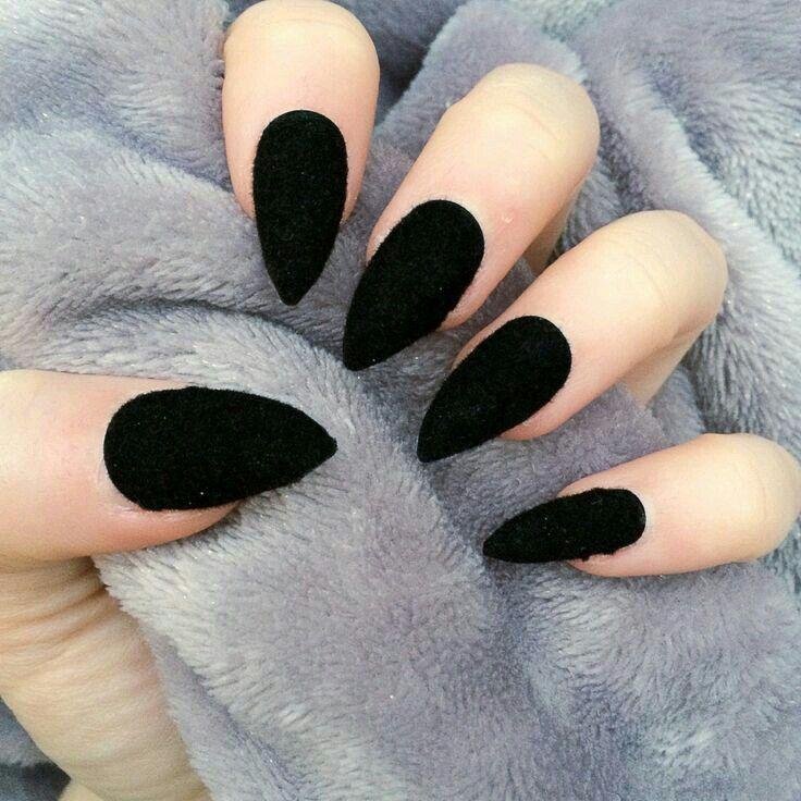 pin: angelinabenner 】 | c l a w s | Pinterest | Makeup, Nail nail ...