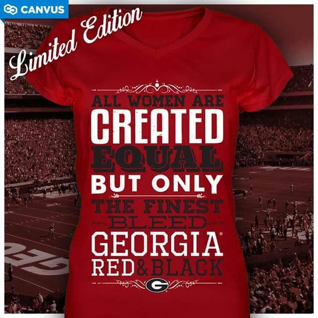 8bfbcd631 University Of Georgia, Georgia Bulldogs, Football Fans, 4 Life, Alma Mater,  Southern Living, Tailgating, Athens, Silhouette Cameo