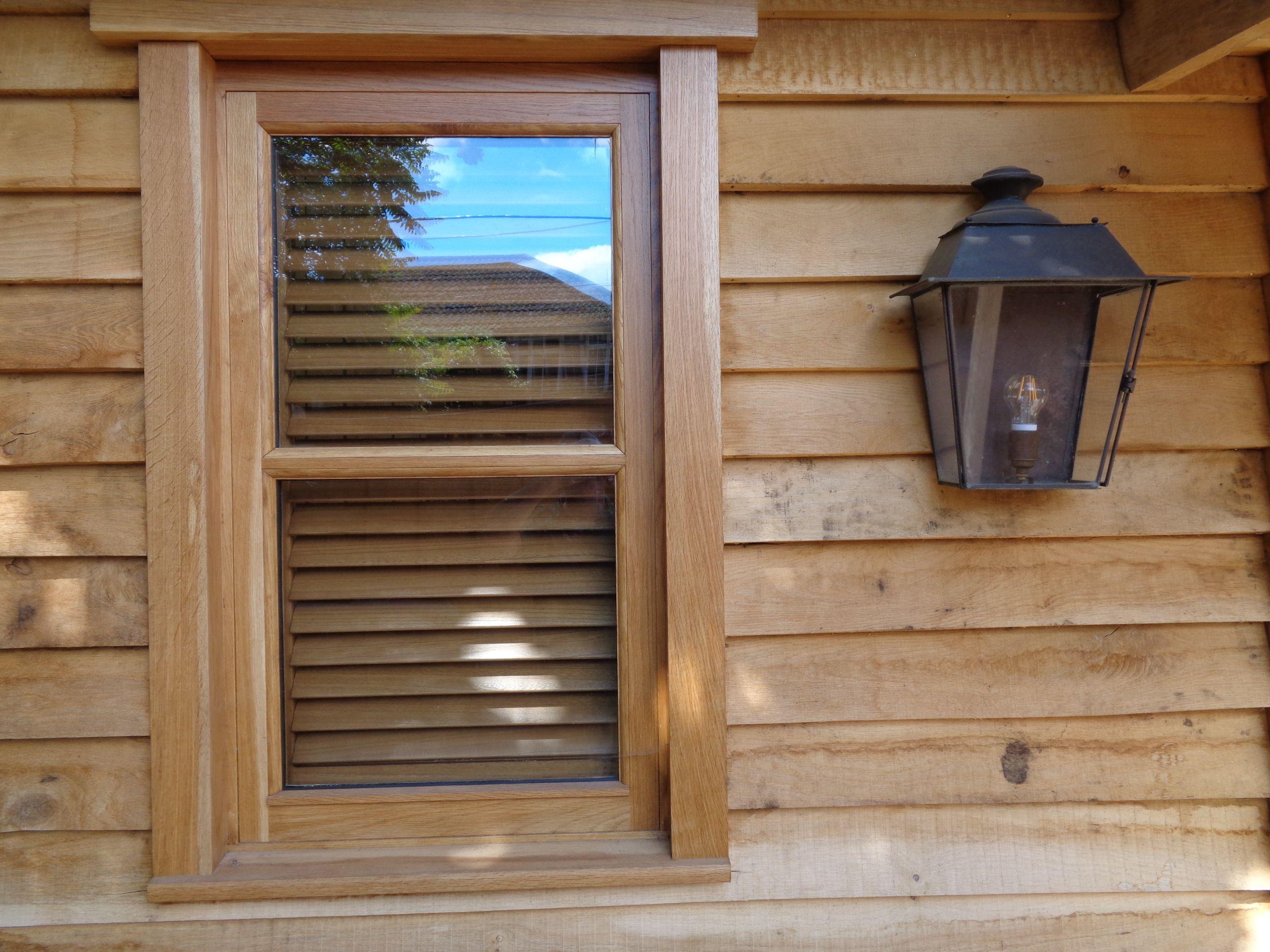 Plantationshutters window woodenshutters shutters windowshutters