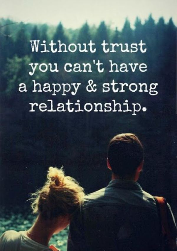 Strong Relationship Quotes Long Distance Relationship Quotes New  Love  Pinterest  Long .