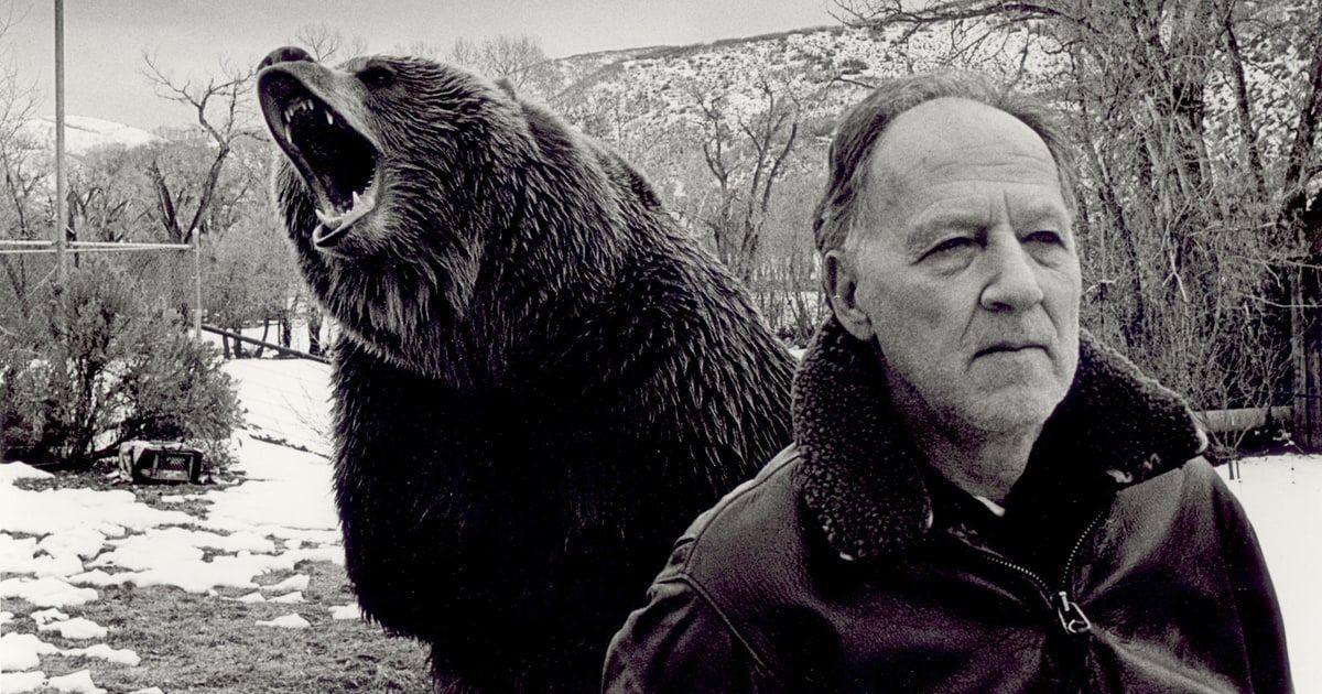 10 Essential Werner Herzog Movies, From Divine Wrath to