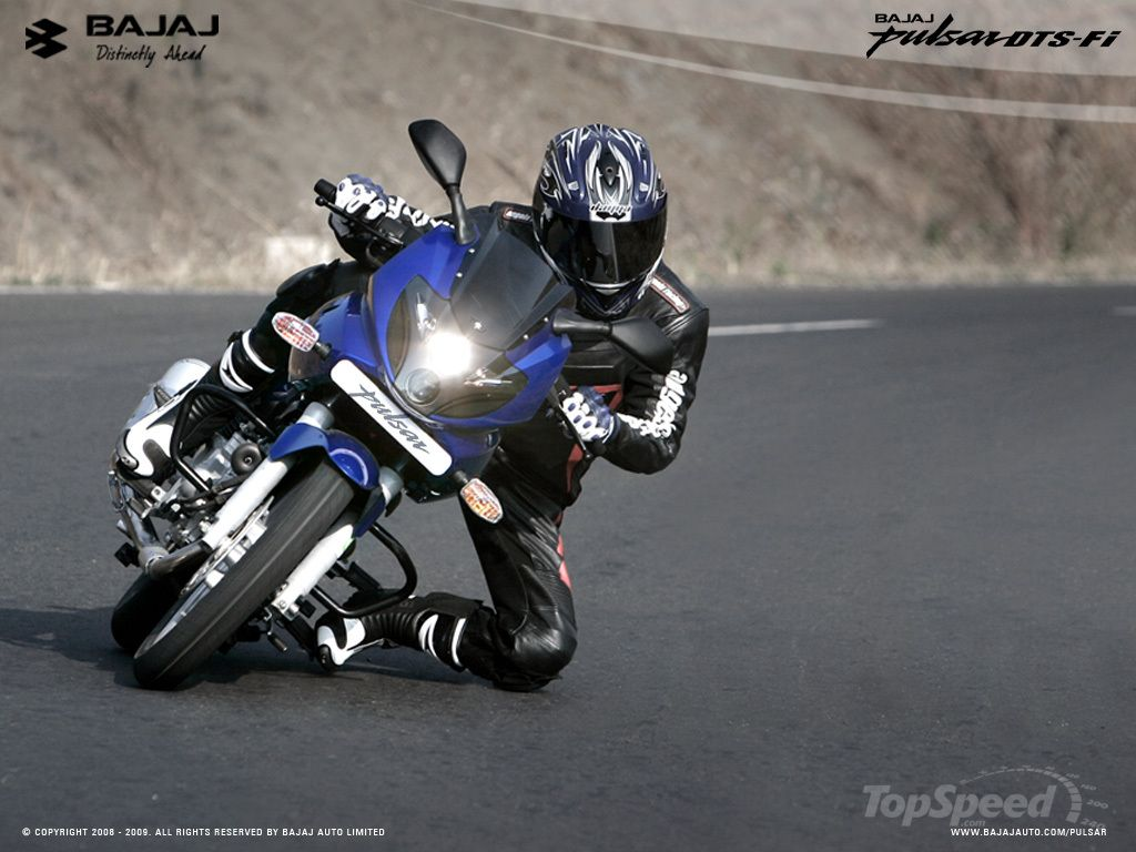 Bajaj pulsar 220 hd wallpapers pictures images and photos