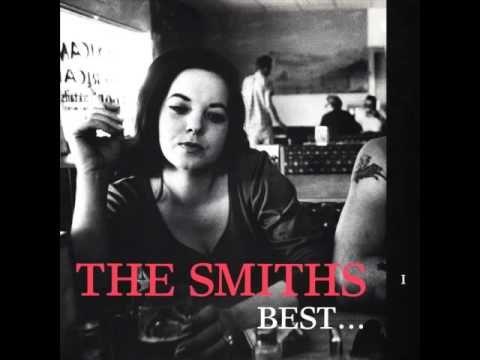 The Smiths- BEST I - (1992) Full Album