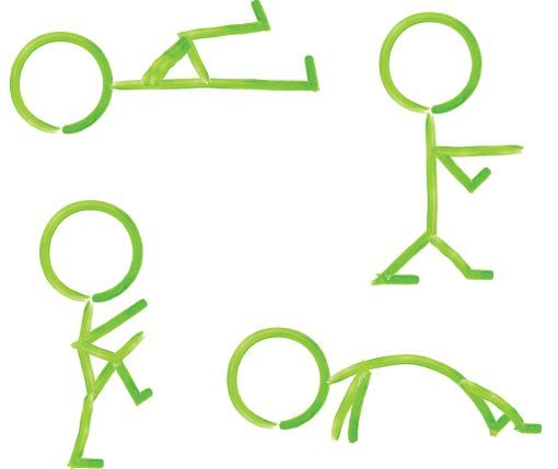 Image result for fitness circuits