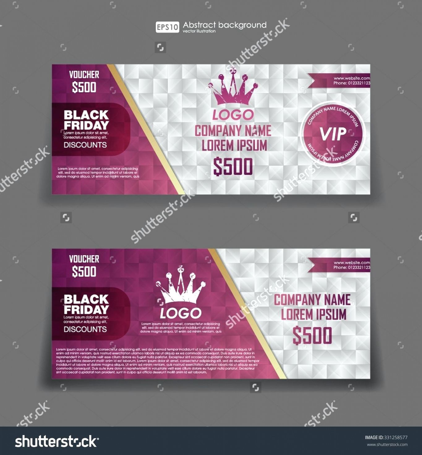 15 Inspirations Of Printable Car Wash Coupon Template With