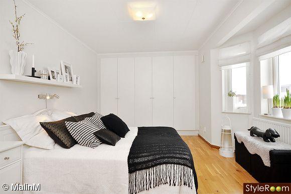 Hylla Ovanf 246 R S 228 Ngen Inspiration Sovrum Home Decor