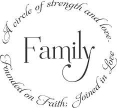 Pin about Family reunion themes on My Jesus!!My Everything