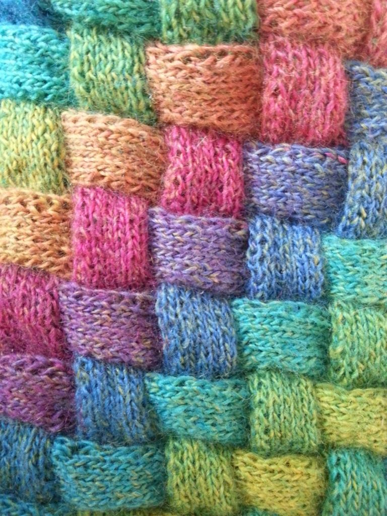 Detail-entrelac-sjaal.jpg
