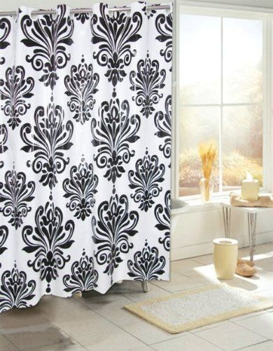 shower curtain vinyl shower curtains
