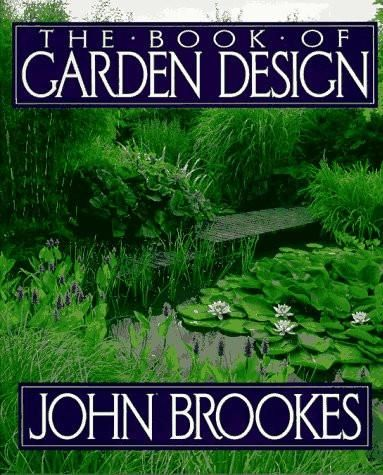 Garden Design With Images Garden Landscape Design Garden