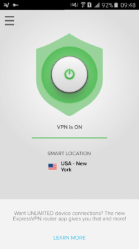 Download Mobile Vpn With Ssl Client
