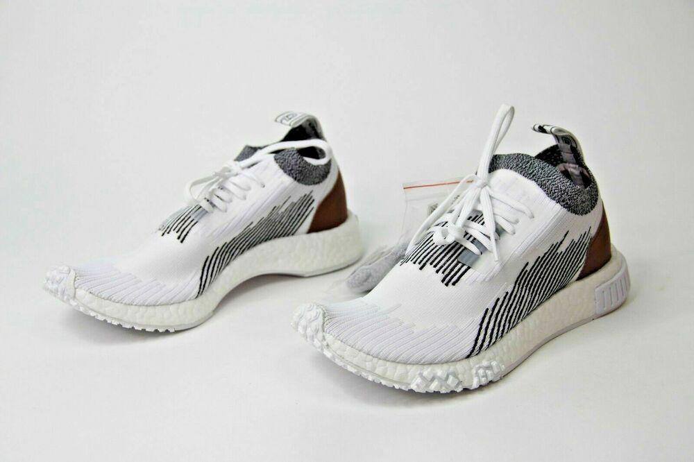 adidas nmd r2 v2