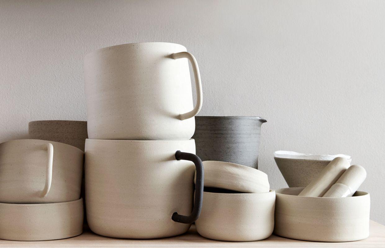 Ghost wares with images blog design ceramic design