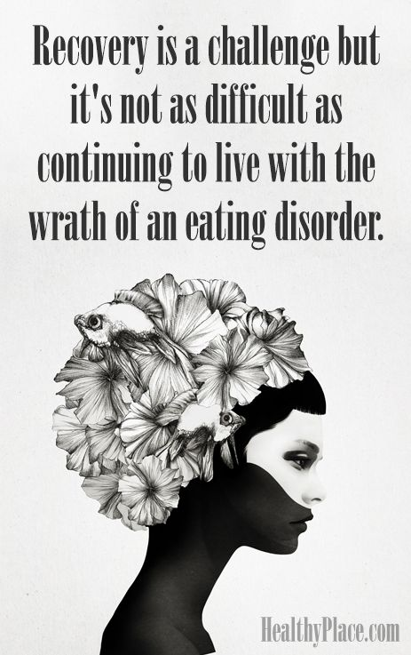 9 Ways to Help a Friend With an Eating Disorder