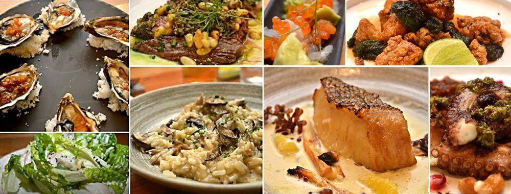 Orchard City Kitchen   Restaurants to Remember   Pinterest