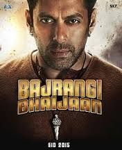 download film bajrangi bhaijaan subtitle indonesia mp4