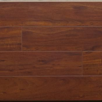 Brazilian Tigerwood Cr1001 Laminate Flooring Laminate Hardwood