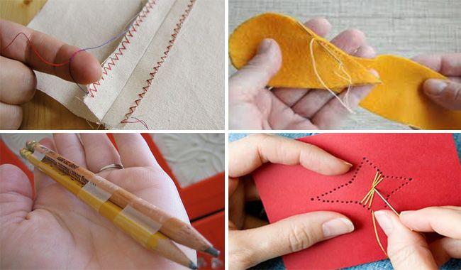 Se por algum motivo você precisar incluir um elástico em seu projeto de costura, é necessário ter atenção. O intuito do elástico é conferir elasticidade a d