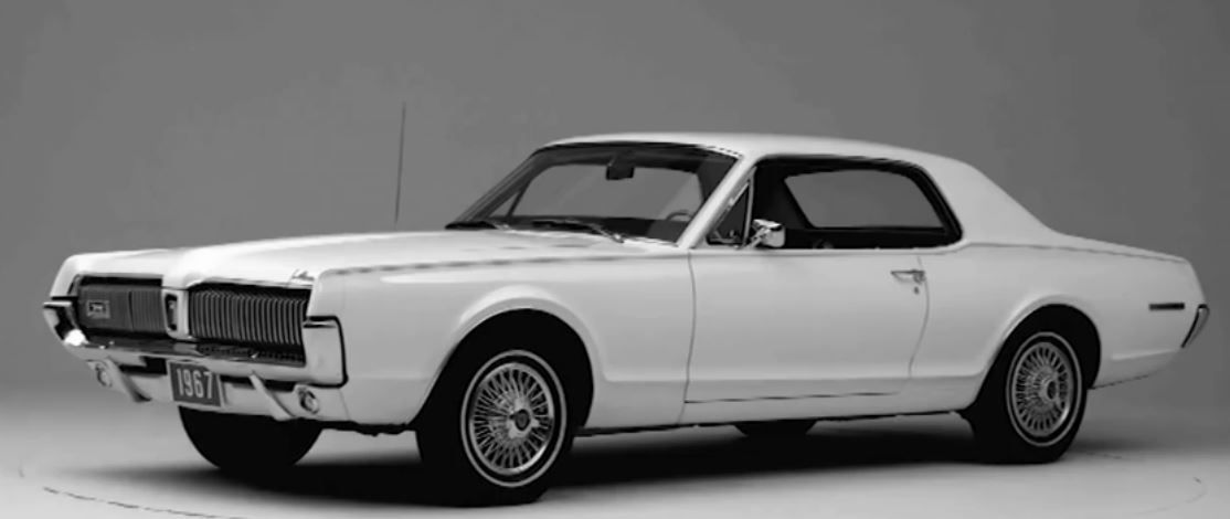 The Perfect Guide to the Top Collector Cars | Top classic cars ...