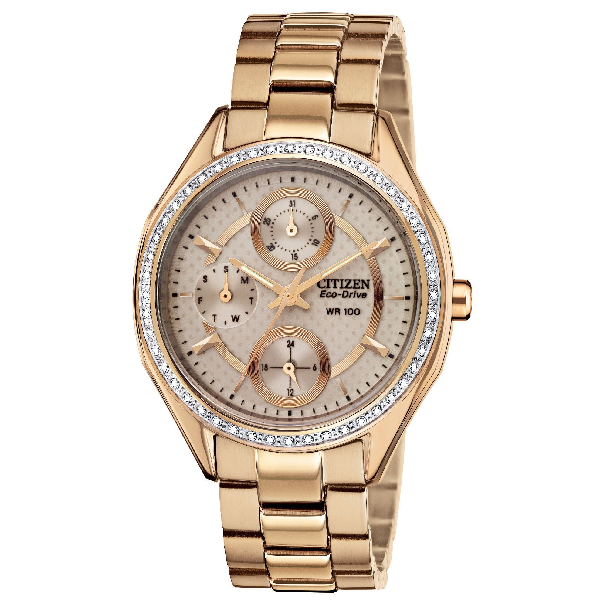 06def1ac198c Citizen Watches  Free Shipping on orders over  45 at Overstock.com - Your  Online…