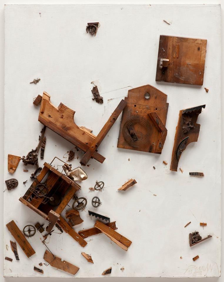 sprengel museum hannover zufall oder nicht dieses und. Black Bedroom Furniture Sets. Home Design Ideas