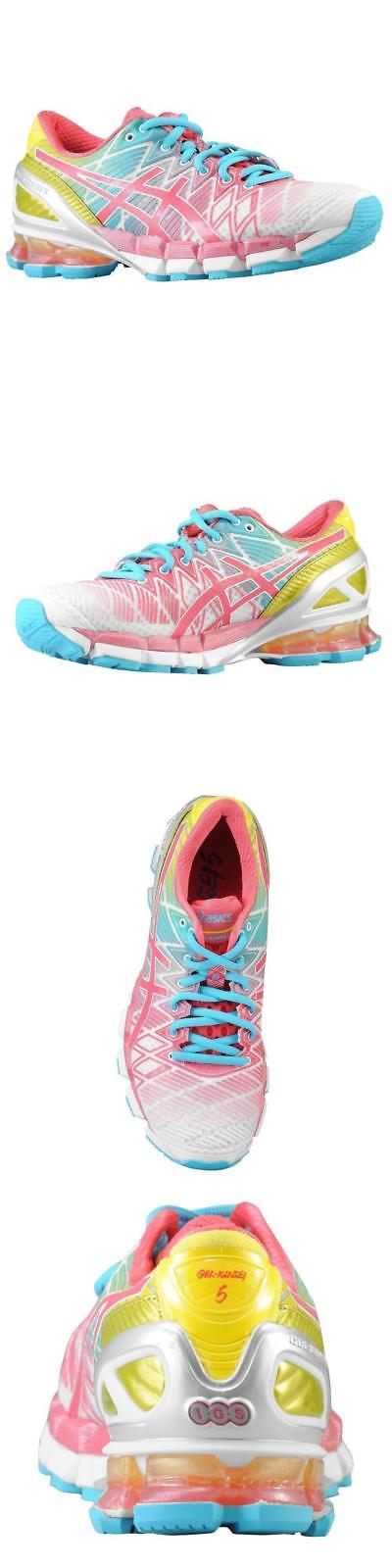 Mixed Items 17724 and Lots 63889: Chaussures de course femme Asics de Gel Kinsei 5 pour femme 89be9d8 - igoumenitsa.info