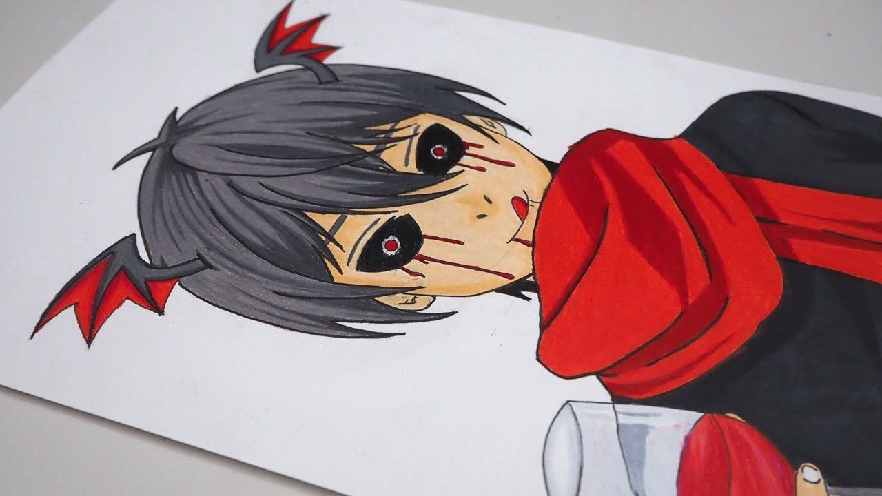 How To Draw Animes For Beginners Drawing Halloween Anime Boy Https Www Youtube Com Watch V 3z2e Oz0ddc Anime Hall Anime Anime Boy Drawing For Beginners