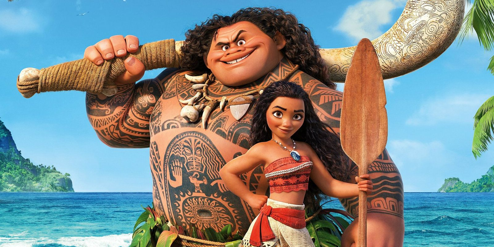 moana [updated torrent link] movie free download - download moana