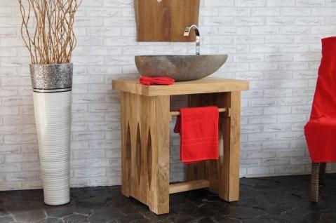 Waschtisch Mit Unterschrank 70 Cm X 50 Cm Nr 58110 Unterbau Bad Waschtischunterbau Konsole Wc Waschtischuntersc Waschtisch Holz Massiv Unterschrank Waschtisch