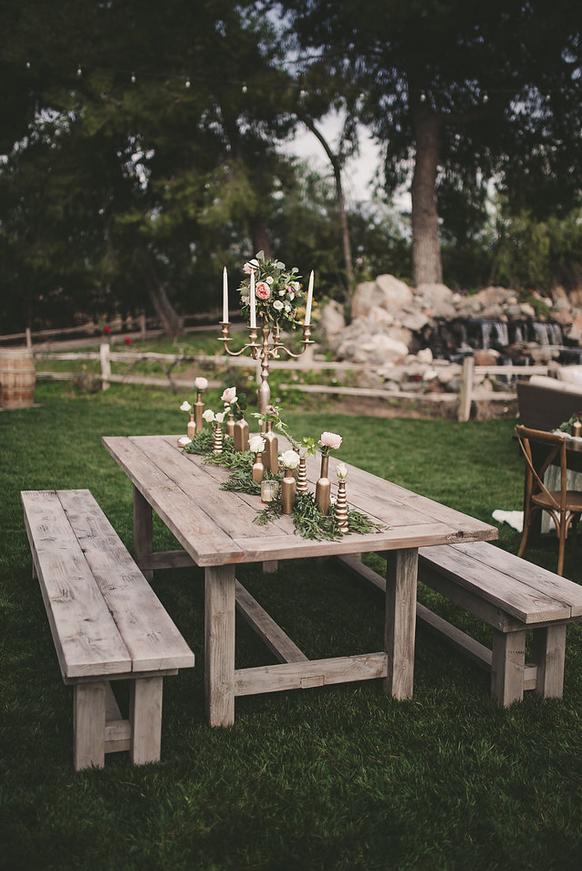 Temecula Wine Country Wedding Venue,Winery Weddings in Temecula, CA | Temecula's Best Outdoor Wed