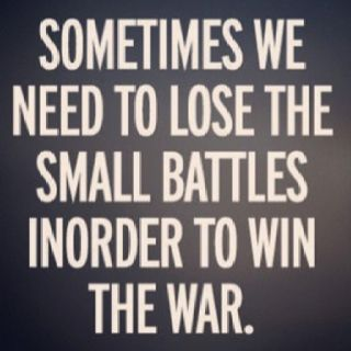 Pin By Andre Bellfield On Quotes War Quotes Words Words Quotes