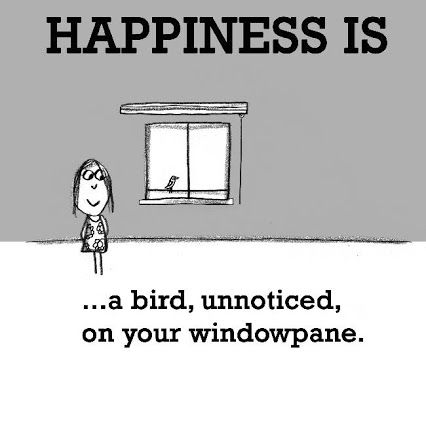 Cute Happy Quotes - Google+