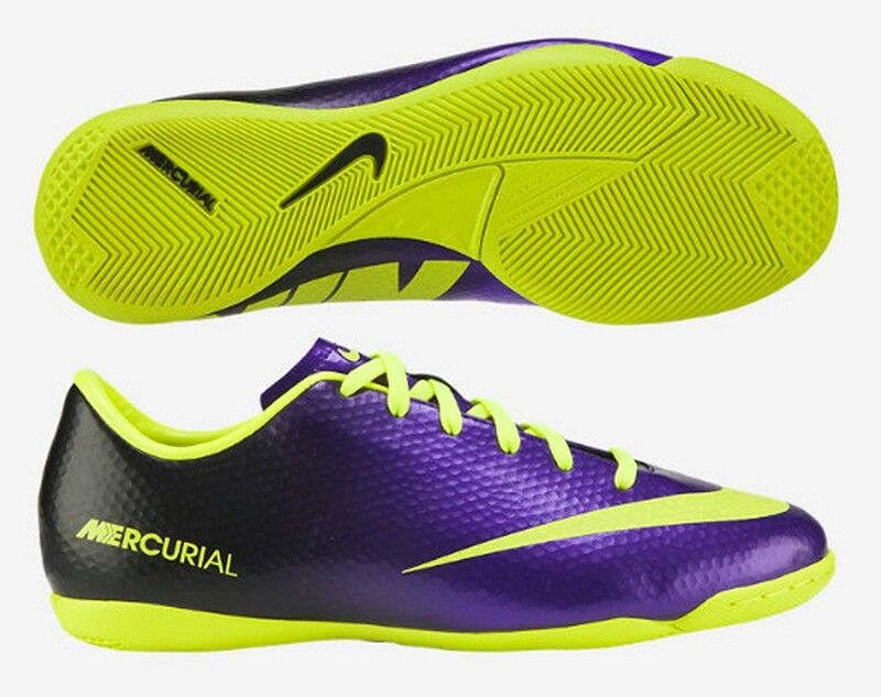 Cr7 Indoor Shoes Soccer Shoes Mens Soccer Cleats Cr7 Indoor Shoes