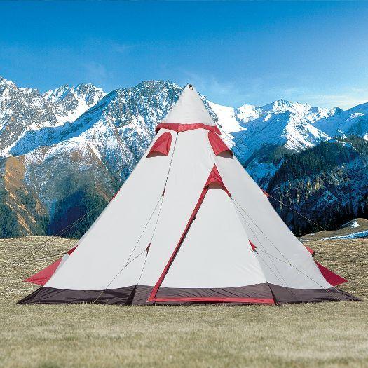 Cabelau0027s XTP Xtreme Teepee & Cabelau0027s XTP Xtreme Teepee | Native Tipi.. | Pinterest | Tents