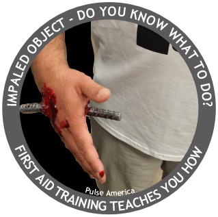 Pin On First Aid Training
