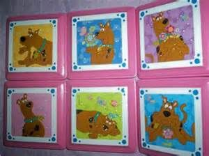 Scooby Doo Bedroom Set   Yahoo Search Results Yahoo Image Search Results