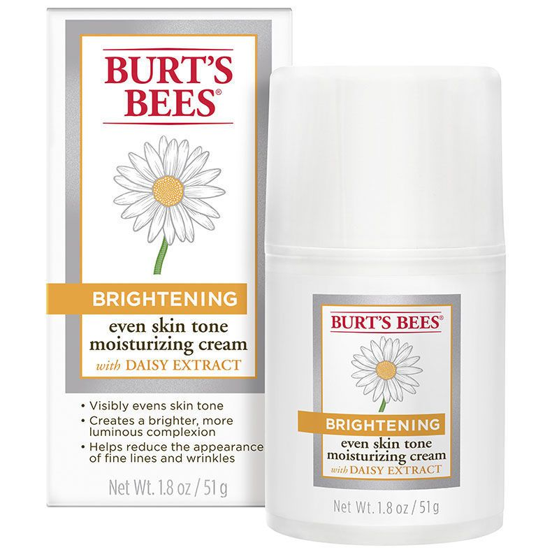 Brightening Even Skin Tone Moisturizing Cream Even Skin Tone Moisturizer Cream Natural Face Lotion