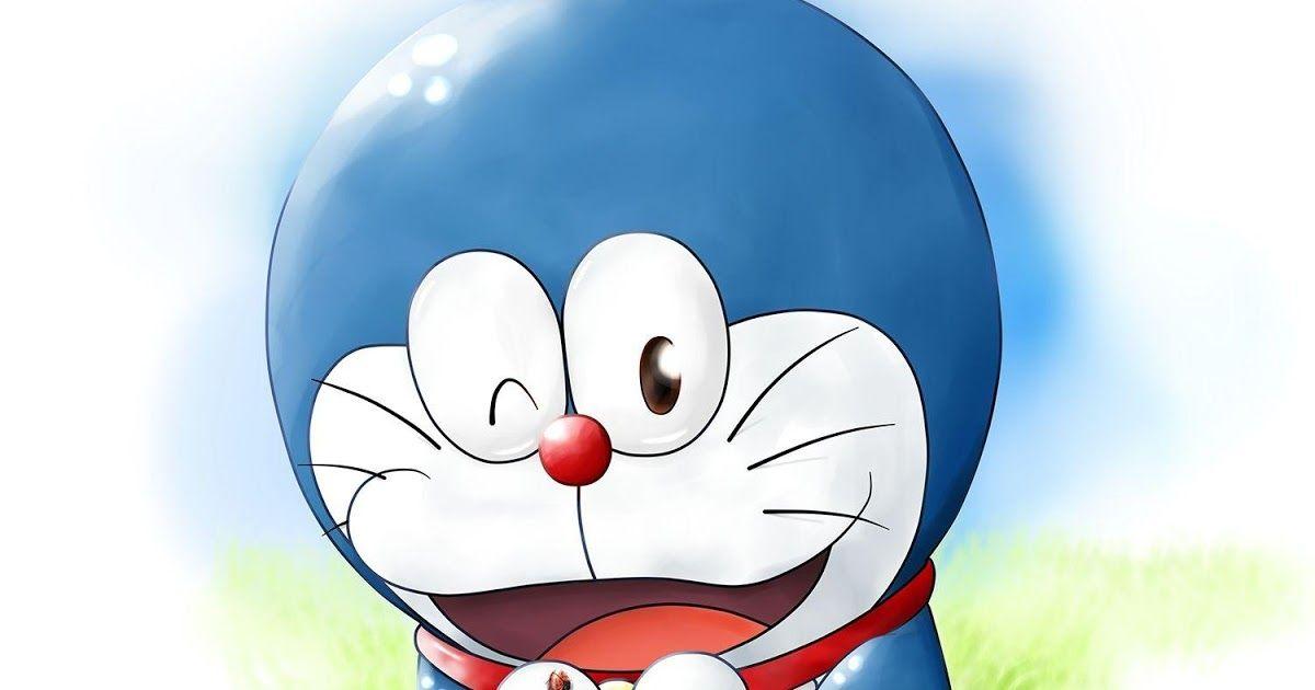 Name 4k Wallpaper Doraemon Credit Unknown Date Added 31 10 15 Description Best Carters Of Do Doraemon Wallpapers Cartoon Wallpaper Hd Cartoon Wallpaper Iphone Cool wa profile photo wallpaper hd for