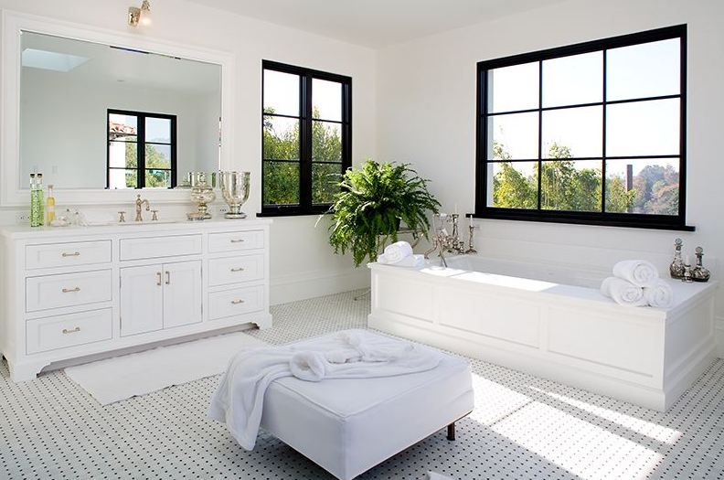 Bathroom Windows Sale see this house: spanish revived for a $9million dollar sale