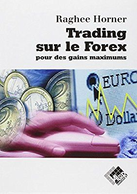 Forex livre sterling analyse