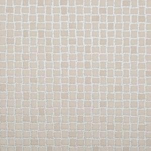 Slip Resistant Mosaic Floor Tiles   //caiuk.org   Pinterest ... on travertine tile slip resistant, porcelain tile slip resistant, slate tile slip resistant, ceramic tile slip resistant, outdoor tile slip resistant, metal slip resistant,