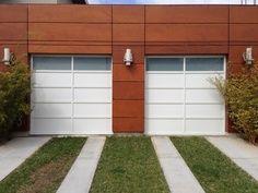 Avante Garage Doors Gate4less Http Gateforless Com Side Mount Garage Door Opener Best Garage Door Opener Garage Doors