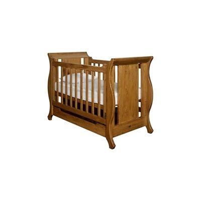 Baby Nursery Furniture