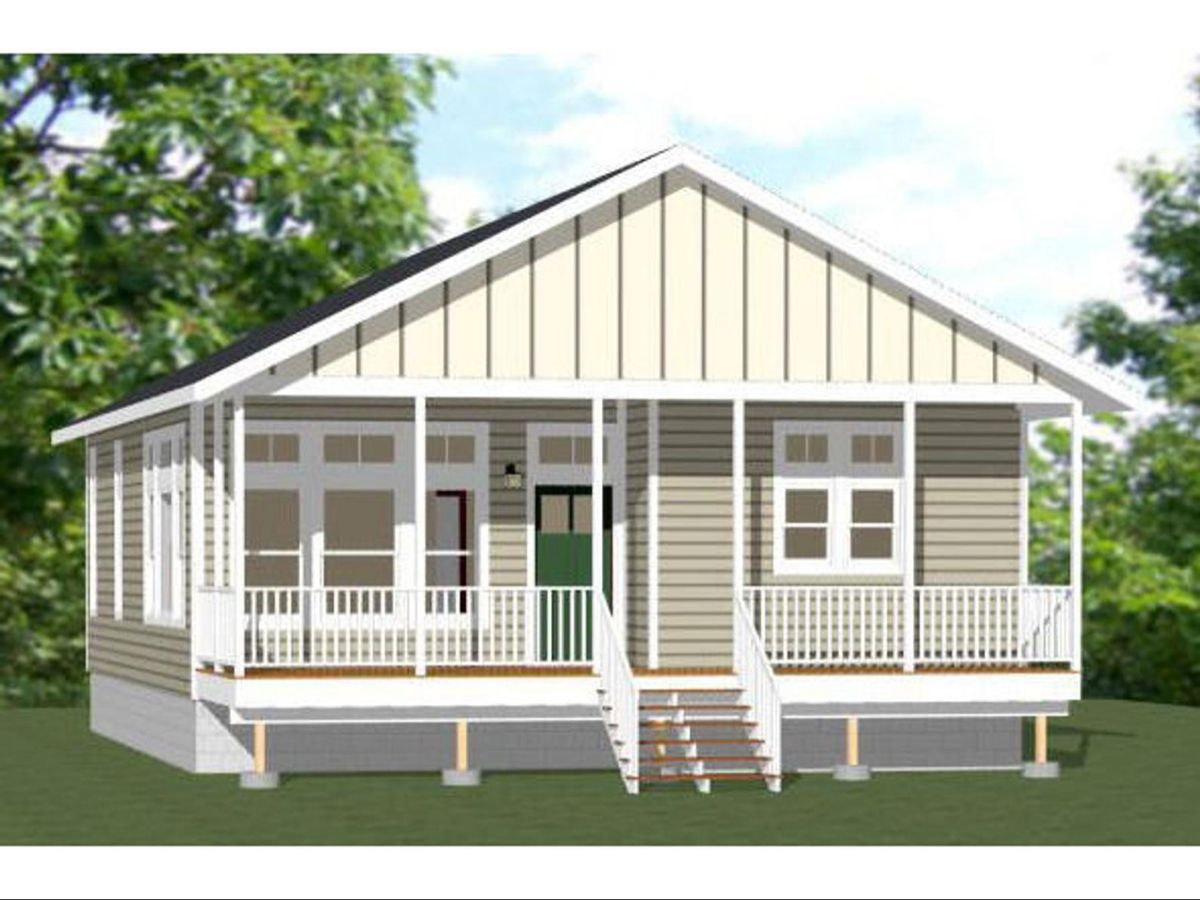 30x40 House 2 Bedroom 2 Bath 1 136 Sq Ft Pdf Floor Plan Instant Download Model 1b Shed Building Plans Shed Plans Bedroom House Plans