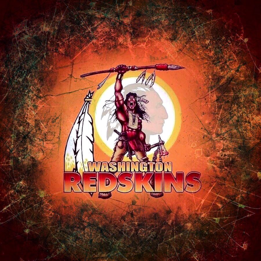Washington Redskins Wallpaper Washington redskins logo